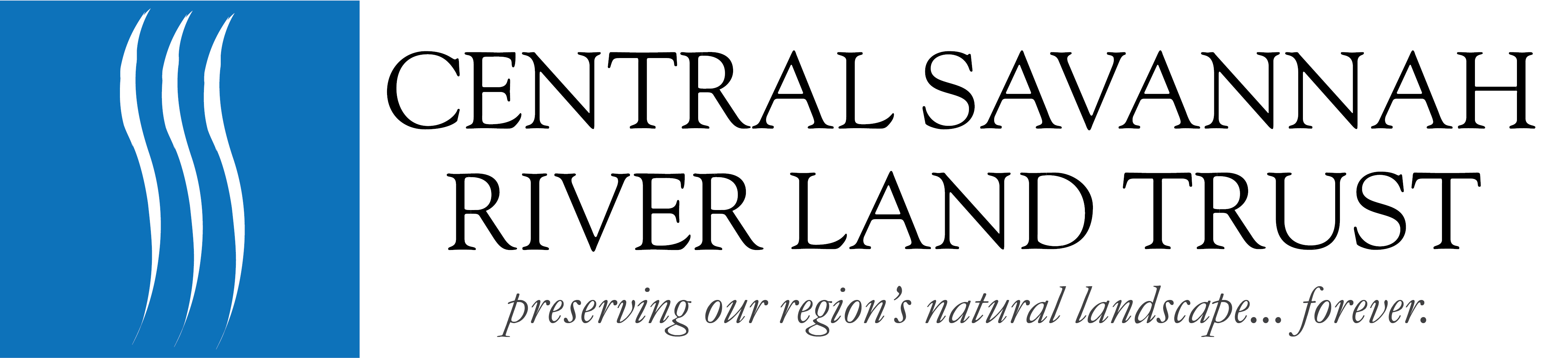 The Central Savannah River Land Trust