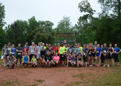 2016-05-21 Run for the Hills 5k 035