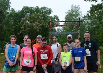 2016-05-21 Run for the Hills 5k 042