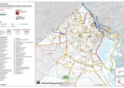 Trail Master Plan_augusta-master-plan-2016_Page_1