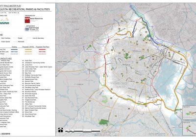 Trail Master Plan_augusta-master-plan-2016_Page_2